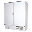 CC 1200 (SCH 800) - Két teleajtós hűtőszekrény