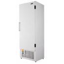 SCH 400 - Teleajtós hűtőszekrény