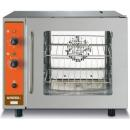 REP 023 Convection oven
