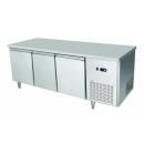 Masă refrigerată EPF 3432