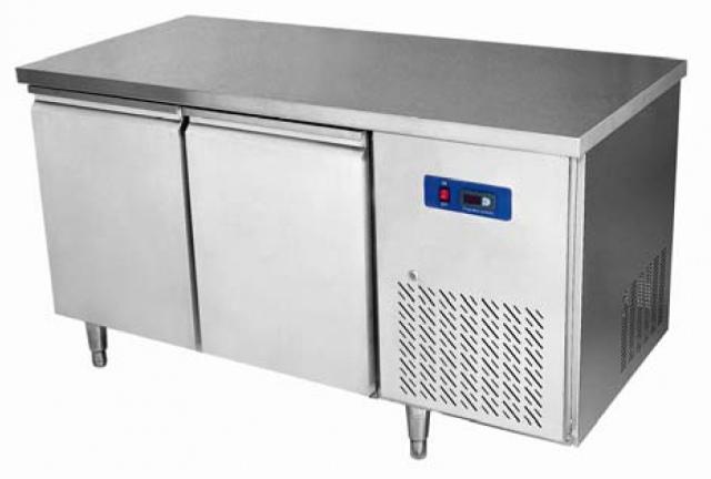Masă refrigerată cu 2 uşi EPF 3422