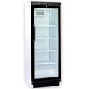 USS 300 DTK - Glass door cooler