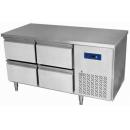 EPF 3422-4 Refrigerated work table