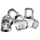 Gala 60 Ice cube maker
