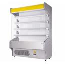 RCH5 0.7 Refrigerated wall counter