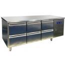 Masă refrigerată EPF 3432-6