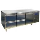 Masă refrigerată EPF 3432-4