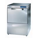 GS 50 D | Maşină de spălat pahare şi veselă