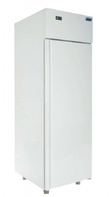CC GASTRO 700 (SCH 700 GN) Solid door cooler