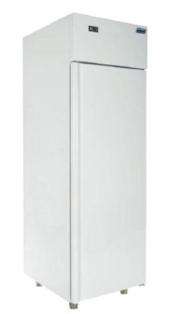 SCH 700 GN - Teleajtós hűtőszekrény