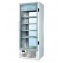 SCH 602 Glass door cooler