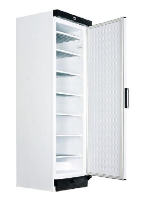 Dulap congelare UDD 370 DTK BK