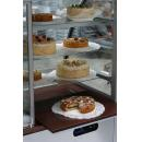 LNC Carina 02 0,6 - Neutral pastry counter