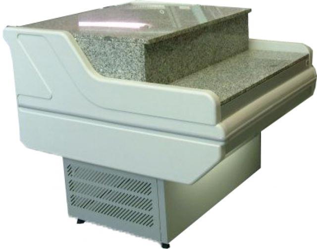 LCD Dorado Boks 1,0 - Cashiers counter