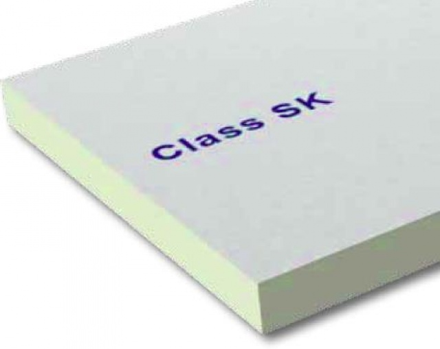 Class SK Panelek