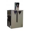 Aparat de sifon vertical | FSH 1-2