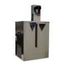 TC SMUC2/2 (FSH-2-2) Two lines soda maker with 2 taps