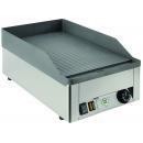 FTR 30 E - Electronic griller