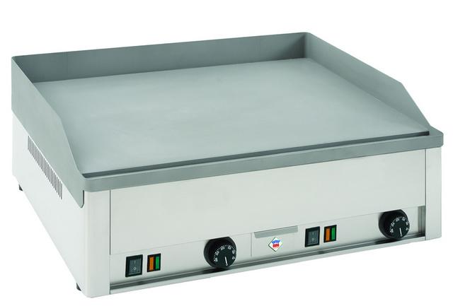 Grătar electric FTH-60 E