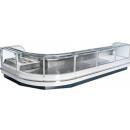 LCK Kolumba REM EXT45 - External corner counter 45°