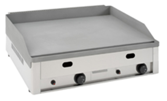 FTH 60 G - Gas grill