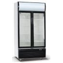 Vitrină frigorifică verticală LG-600F