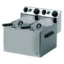 FE 44S - Electric fryer