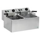 FE-77 E - Electric fryer