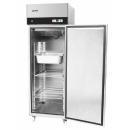 MBF8116 INOX refrigerator