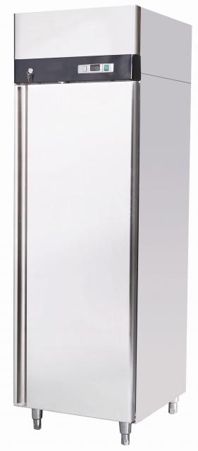 Dulap frigorific MBF 8116