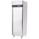 MBF8116 - Rozsdamentes hűtőszekrény
