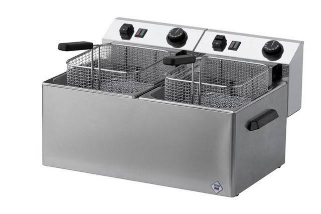 FE 77 T - Electric fryer