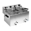 FE 77 VT - Electric fryer sc