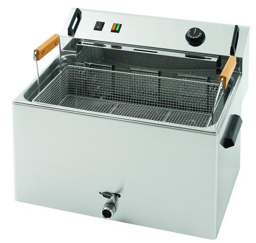 FE 30 - Electric fryer
