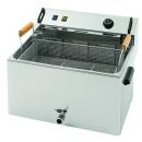 FE 30 - Electric fryer