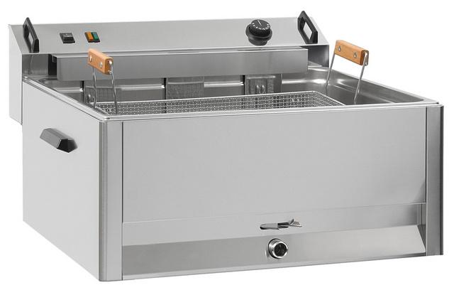 FE-60 - Electric fryer