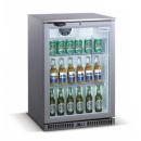 LG-138 Bar cooler