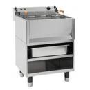 FE-60/P - Electric fryer