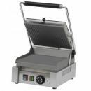 PS-2010 L - Contact grill