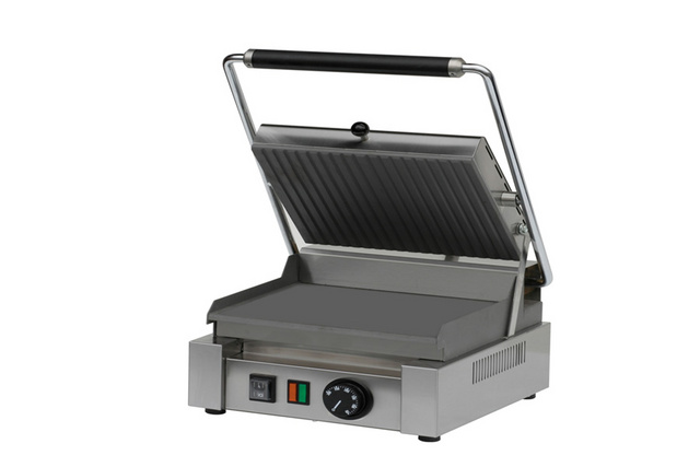 PM-2015 L - Contact grill