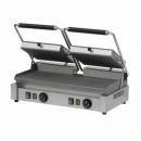 PD 2020 L - Kontakt grill