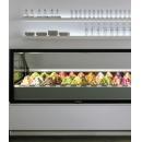 Vitrină frigorifică pentru îngheţată | Limosa 1,2