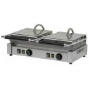 PD-2020 R - Kontakt grill