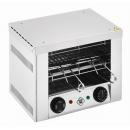 Toaster T-920 H 1