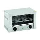 TO-930 G - Toaster