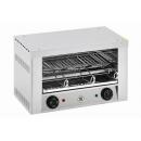 Toaster T-930 H 1
