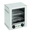 Toaster T-940 G 2