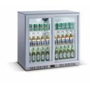 LG-208S Bar cooler