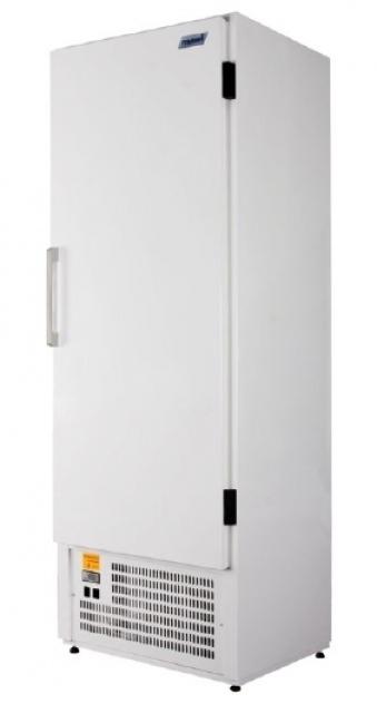 CC 725 (SCH 600) - Teleajtós hűtőszekrény
