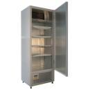 Dulap frigorific SCH 600 INOX